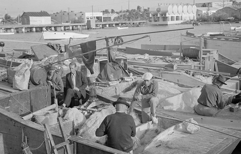 fishermen-on-boats-key-west-florida-1938.jpg