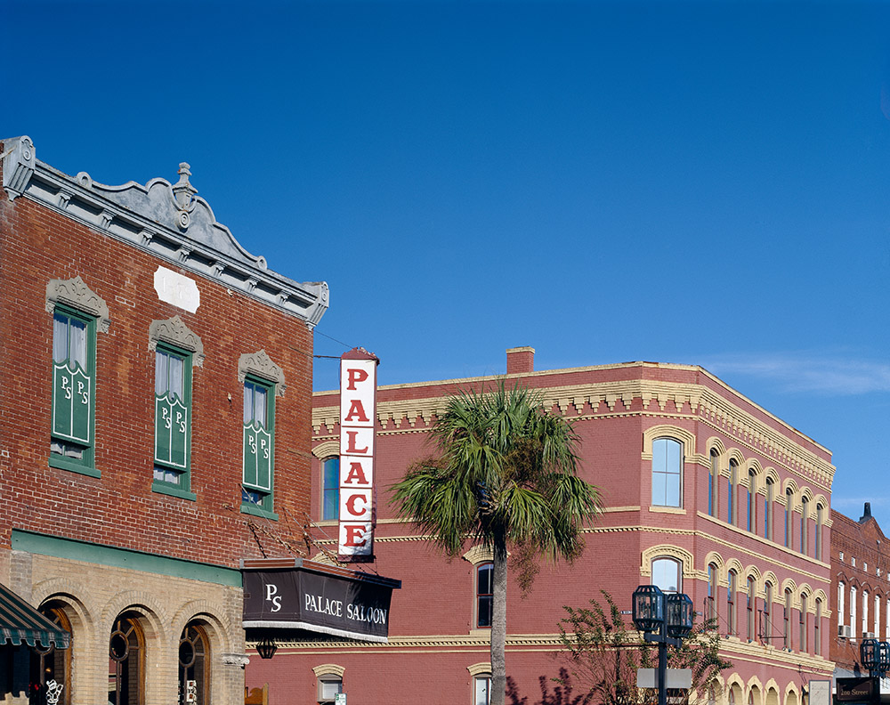 floridas-first-bar-palace-saloon-fernandina-beach-florida.jpg