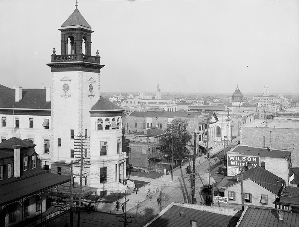 jacksonville-fla-1904.jpg