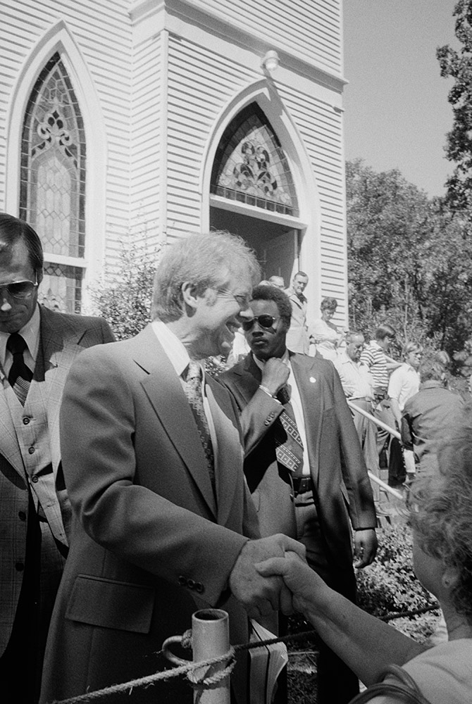 jimmy-carter-shaking-hands-after-leaving-a-church-in-jacksonville-florida.jpg