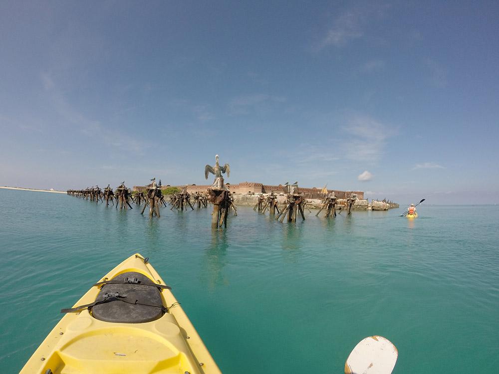 kayaking-around-garden-key-florida.jpg