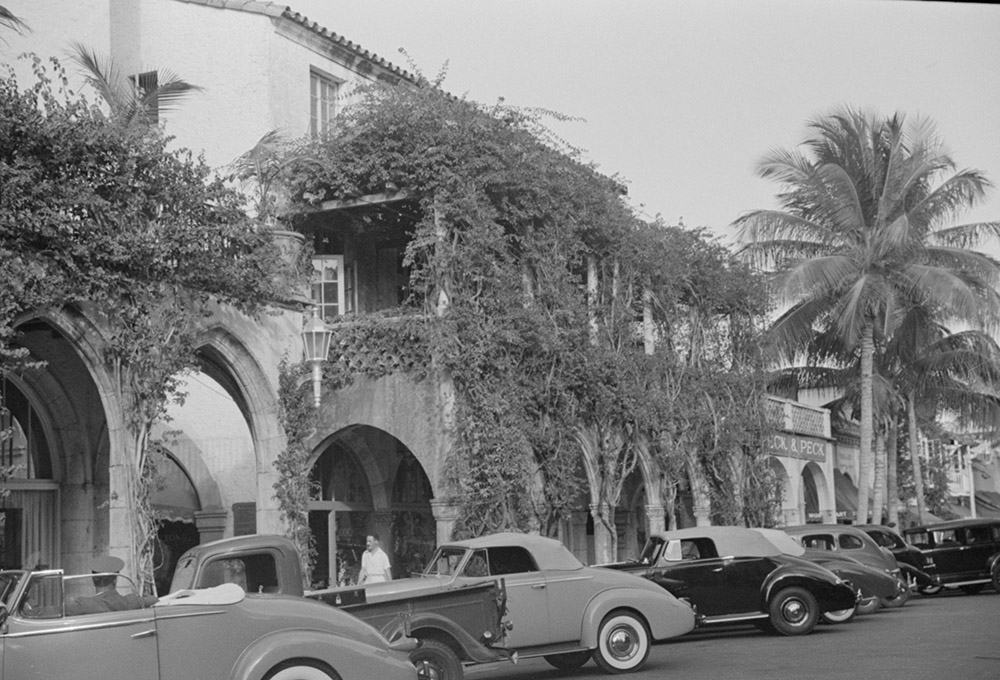 palm-beach-florida--1937.jpg