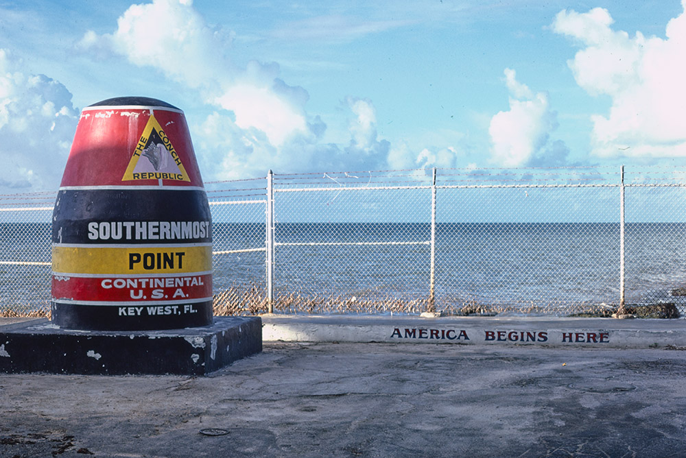 southernmost-point-key-west-florida.jpg