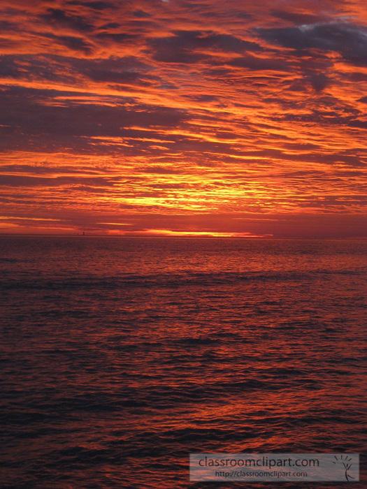 sunset_florida_2.jpg