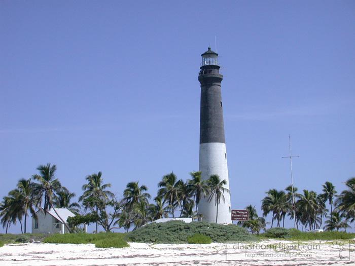 tortugas_lighthouse.jpg