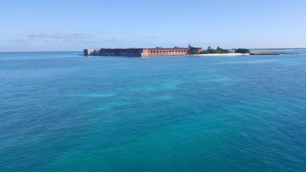 view-of-fort-jefferson-florida.jpg