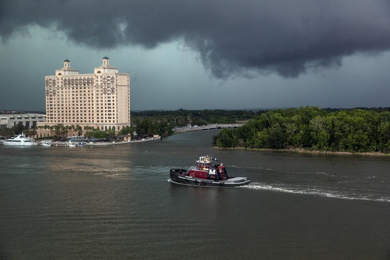 a-tugboat-plies-the-savannah-river-in-savannah-georgia.jpg