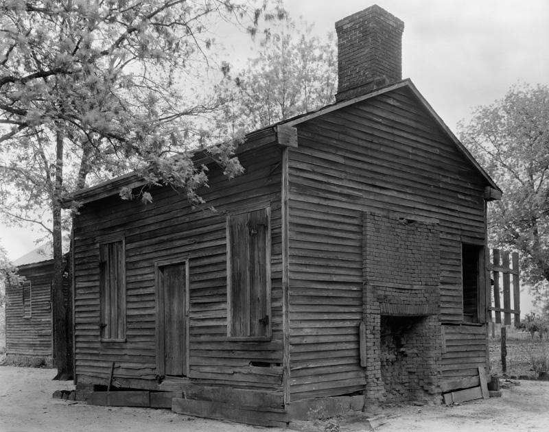 arthur-mallory-house-la-grange-troup-county-georgia.jpg