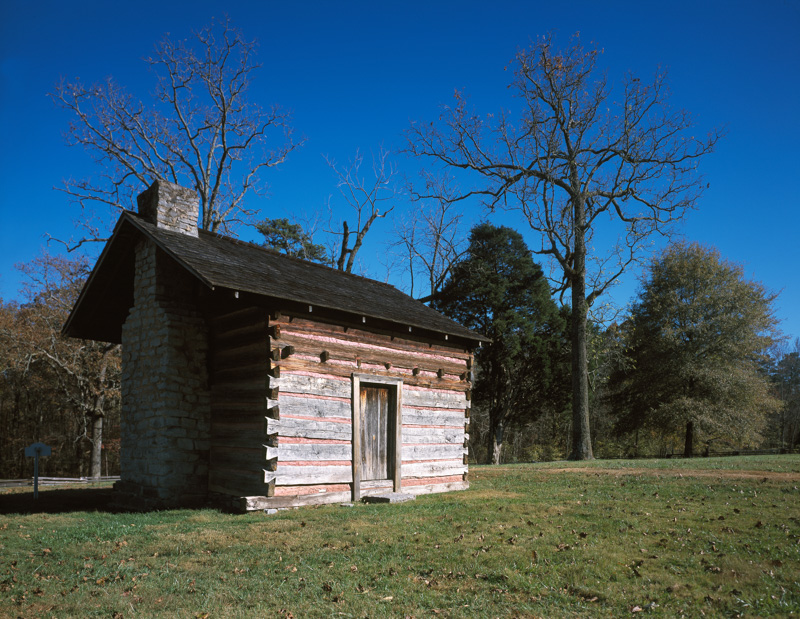 brotherton-cabin-at-chickamauga-battlefield-site-georgia.jpg