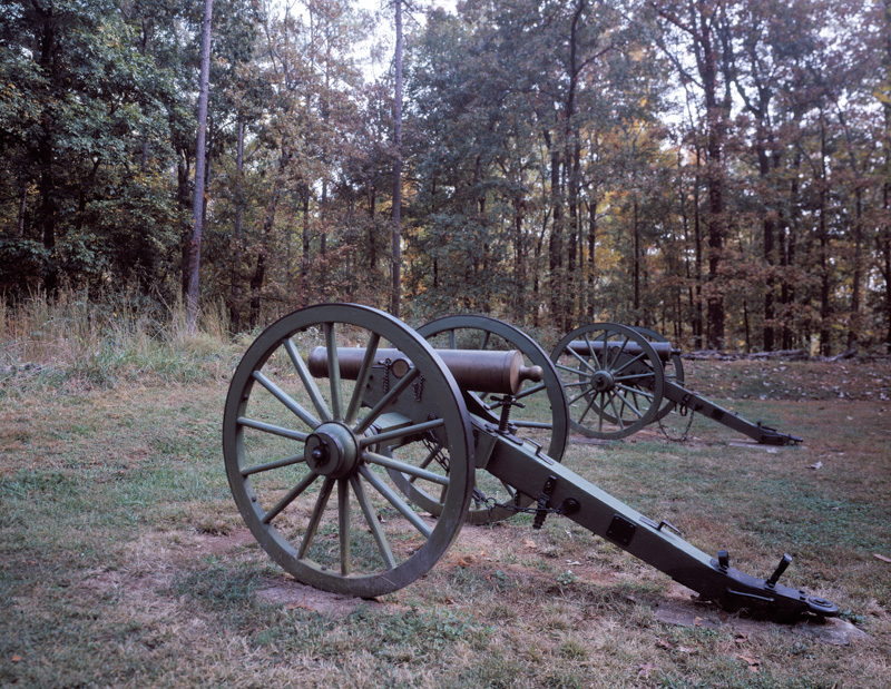 cannons-at-cheatham-hill-kennesaw-mountain-battle-site-georgia.jpg