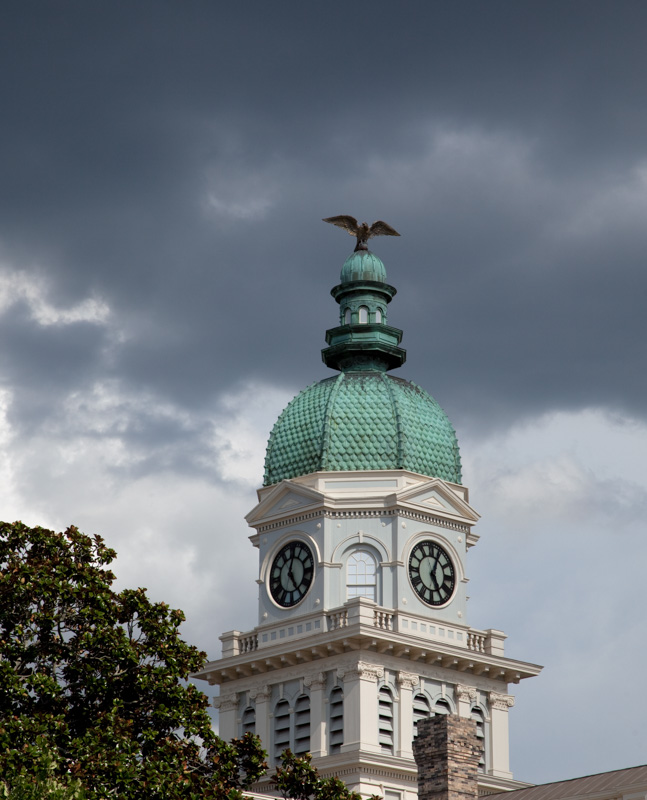city-hall-dome-athens-georgia.jpg