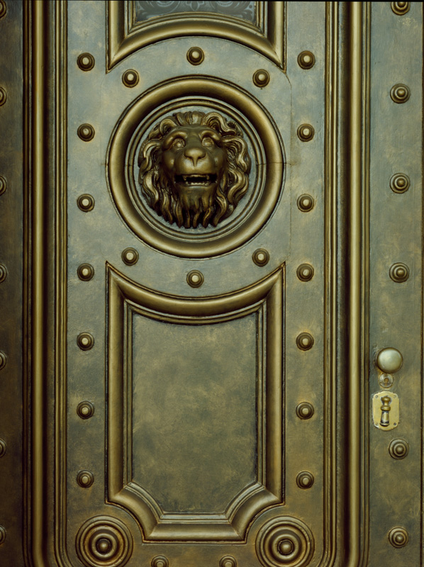 front-doors-of-the-hay-house.jpg