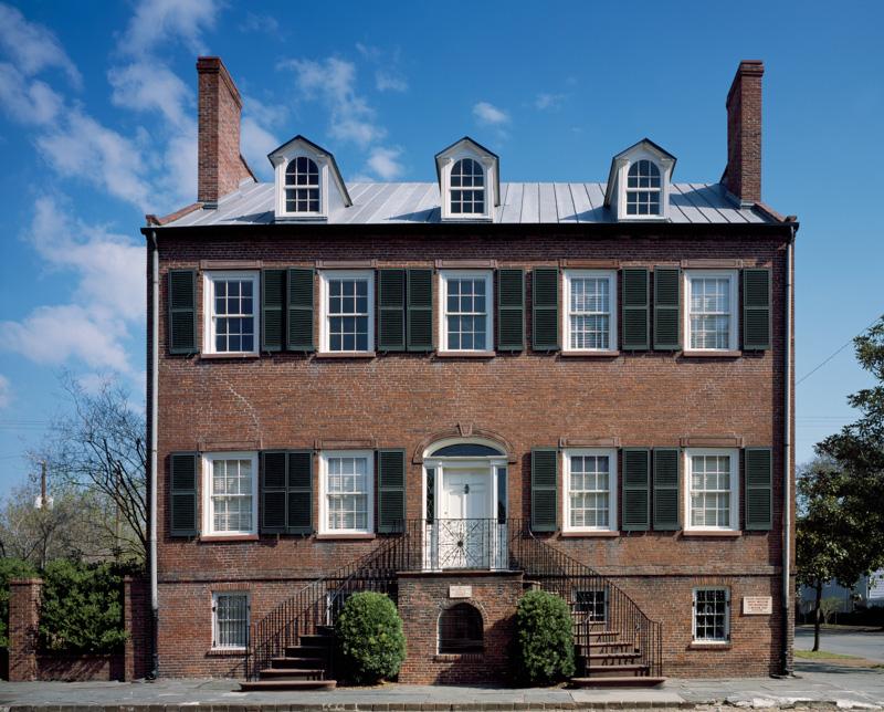 isaiah-davenport-house-savannah-georgia.jpg