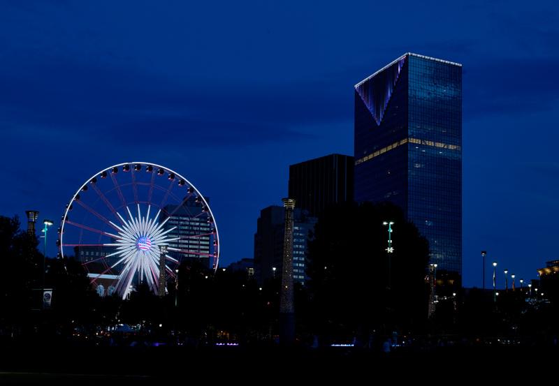 skyview-atlanta-a-centennial-park-ferris-wheel-in-atlanta.jpg