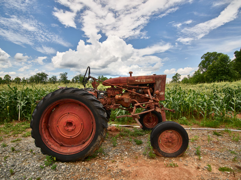vintage-tractor-beside-a-cornfield-near-clarkesville-in-habersham-county-georgia.jpg