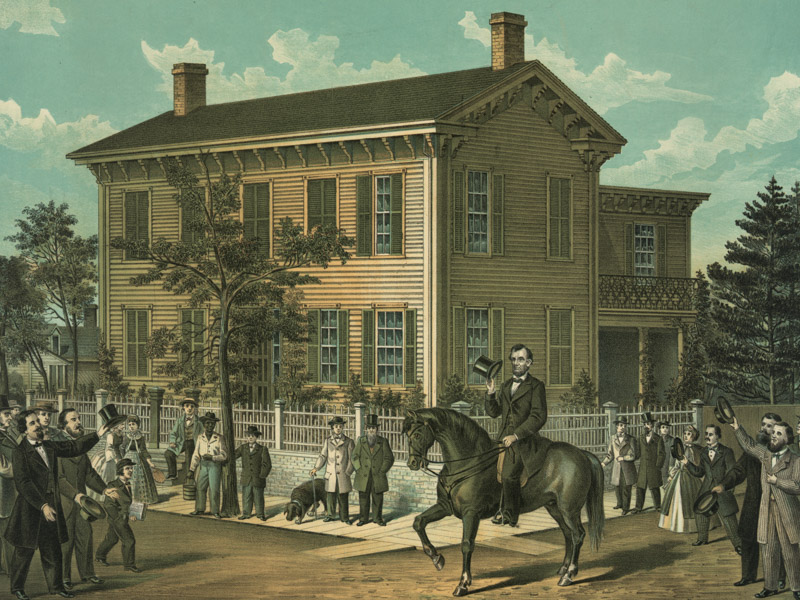 abraham-lincolns-return-home-after-his-successful-campaign-for-the-presidency-1860.jpg