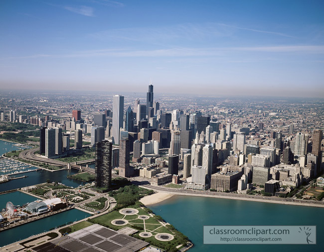 chicago_aerial_view_city.jpg