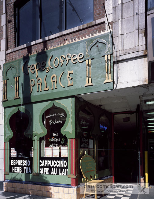 chicago_coffee_shop_old_building.jpg