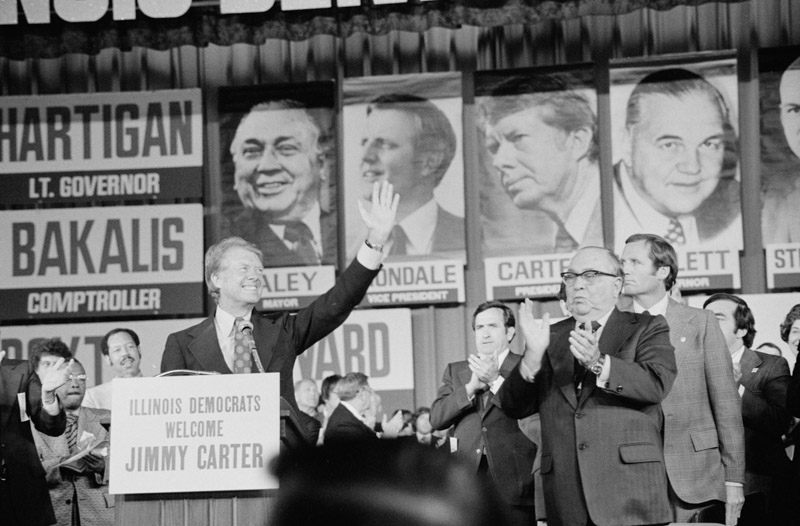 jimmy-carter-and-mayor-richard-daley-at-the-illinois-state-democratic-convention-in-chicago-illinois.jpg