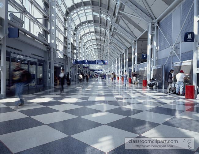 ohare_airport_chicago_illnois.jpg