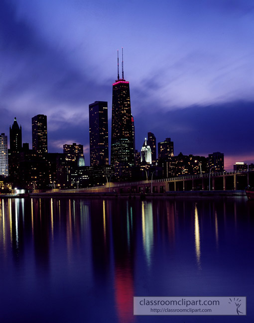 sears_tower_chicago_at_dusk.jpg
