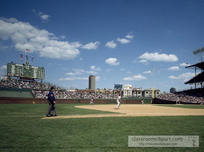 wrigley_field_baseball_chicago_illinois.jpg