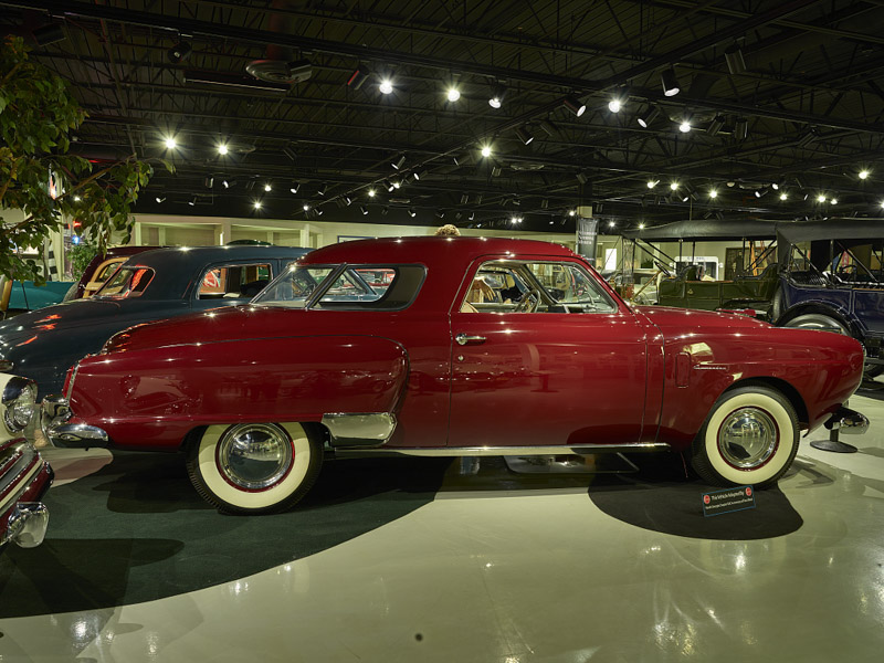 1950-studebaker-at-the-studebaker-museum-in-south-bend-indiana.jpg