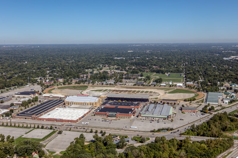 aerial-view-of-indianapolis-indiana-state-fairgrounds-speedway-auto-racing-track.jpg
