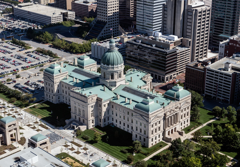 aerial-view-of-indianapolis-indiana-state-house.jpg