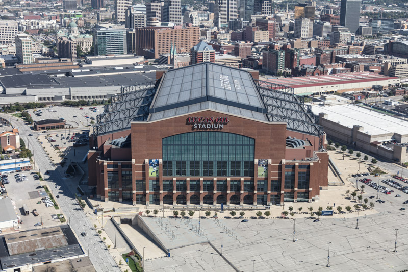 aerial-view-of-indianapolis-with-lucas-oil-stadium.jpg