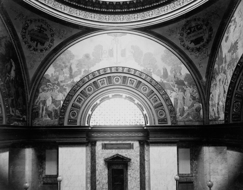 courthouse-rotunda-fort-wayne-indiana-1902.jpg