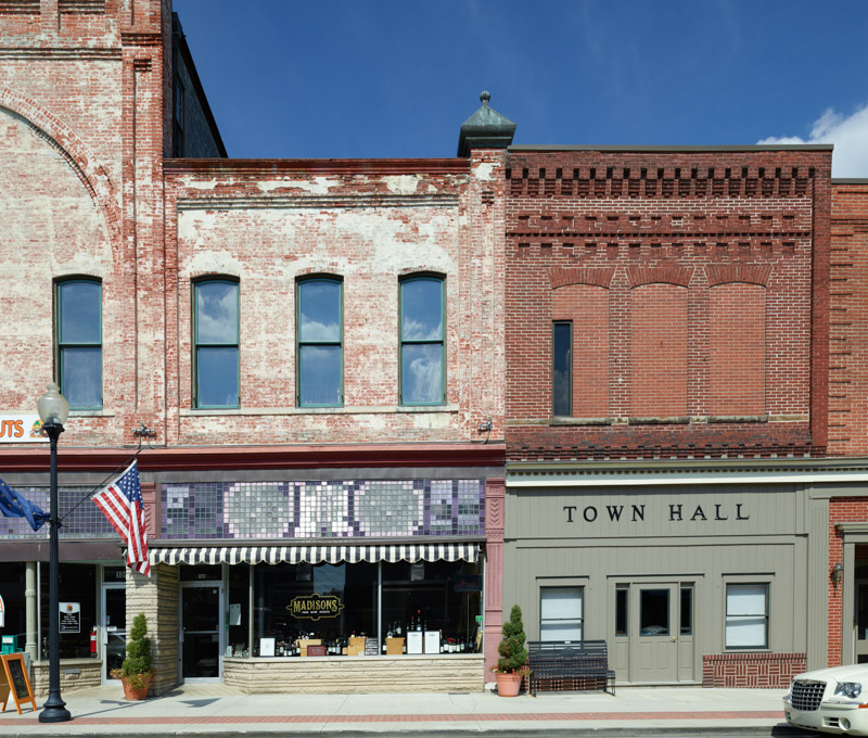 downtown-block-that-includes-the-town-hall-in-pendleton-indiana.jpg