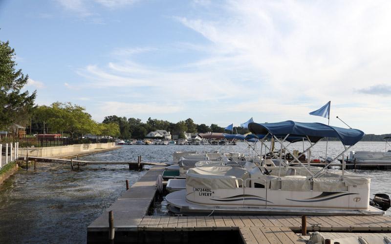 marina-on-lake-michigan-in-la-porte-indiana.jpg