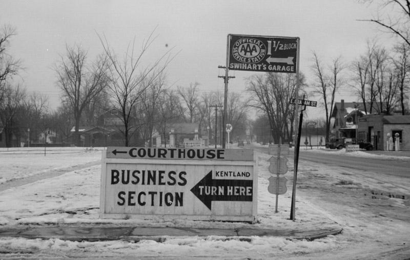 old-signs-kentland-indiana-1937.jpg