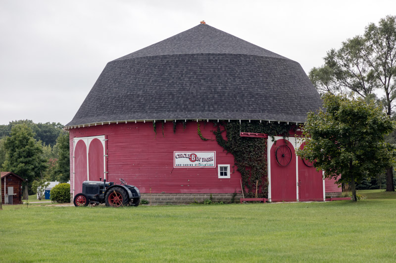 round-barn-in-steuben-county-indian.jpg