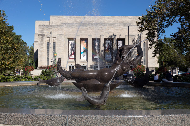 showalter-fountain-at-the-fine-arts-square-on-the-campus-of-the-indiana-university-in-bloomington.jpg