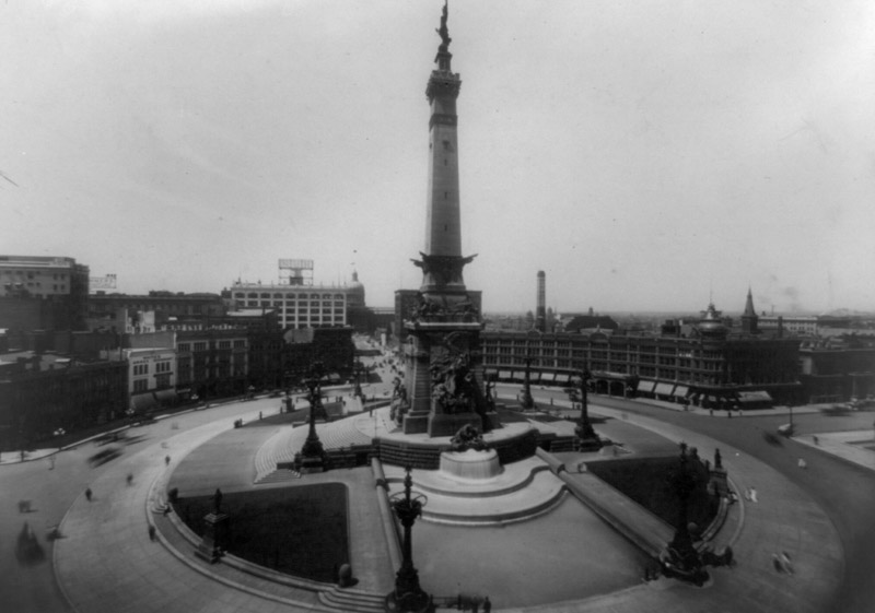 soldiers-and-sailors-monument-indianapolis-indiana.jpg