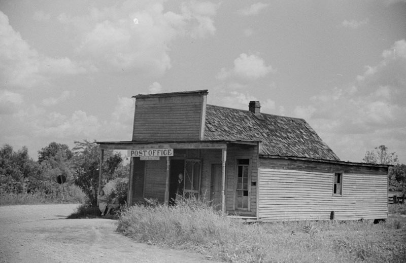 village-post-office-martin-county-indiana-1938.jpg