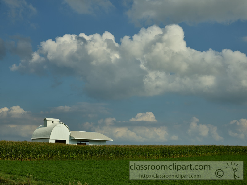 photo-amish-farm-outside-kalona-in-the-state-of-iowa-3.jpg