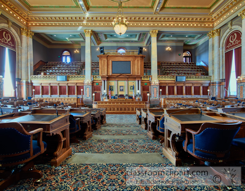 photo-house-of-representatives-chamber-at-the-iowa-state-capitol,-dedicated-in-1884-in-des-moines.jpg