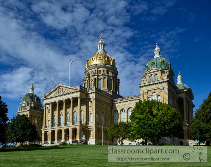photo-ornate-iowa-state-capitol-building-constructed-between-1871-and-1886.jpg
