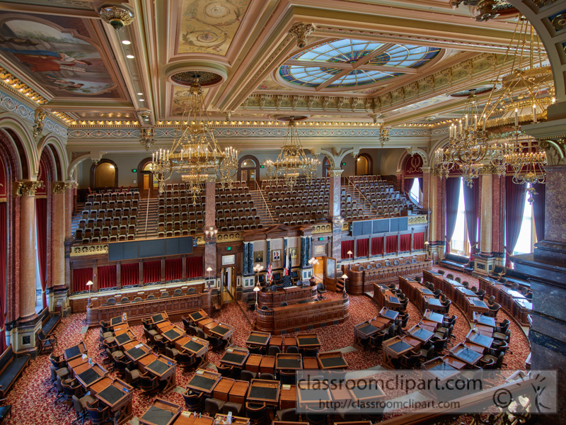photo-the-senate-chamber-at-the-iowa-state-capitol-in-des-moines.jpg