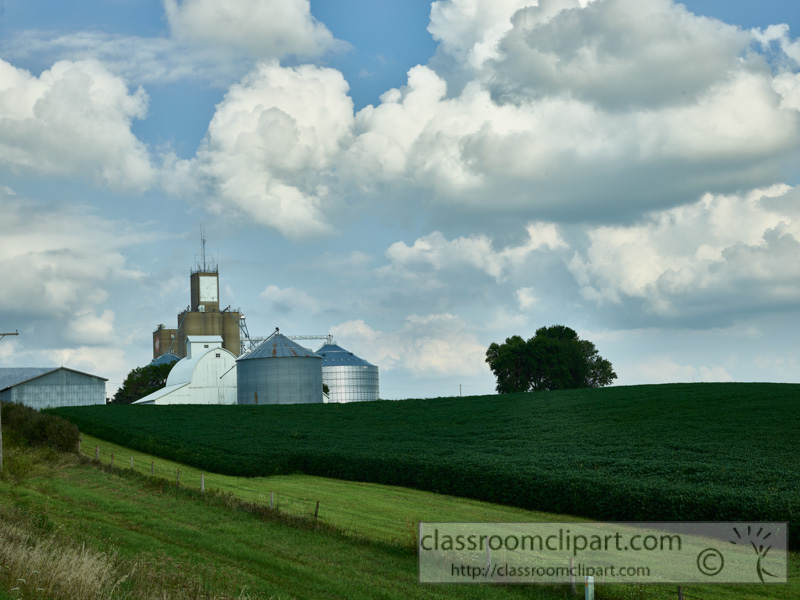 photo-white-billowing-clouds-over-an-amish-farm-in-iowa.jpg