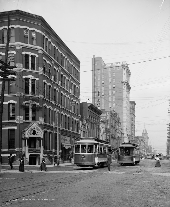 Market-Street-Louisville-Kentucky-1910.jpg