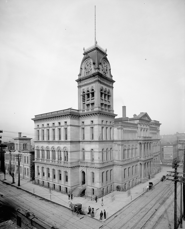 city-hall-louisville-ky-1906.jpg