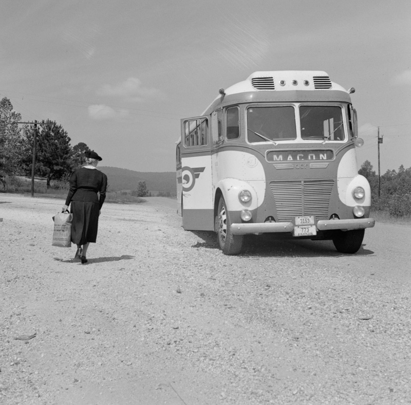 greyhound-bus-trip-from-louisville-kentucky-to-memphis-tennessee-and-the-terminals-1943.jpg
