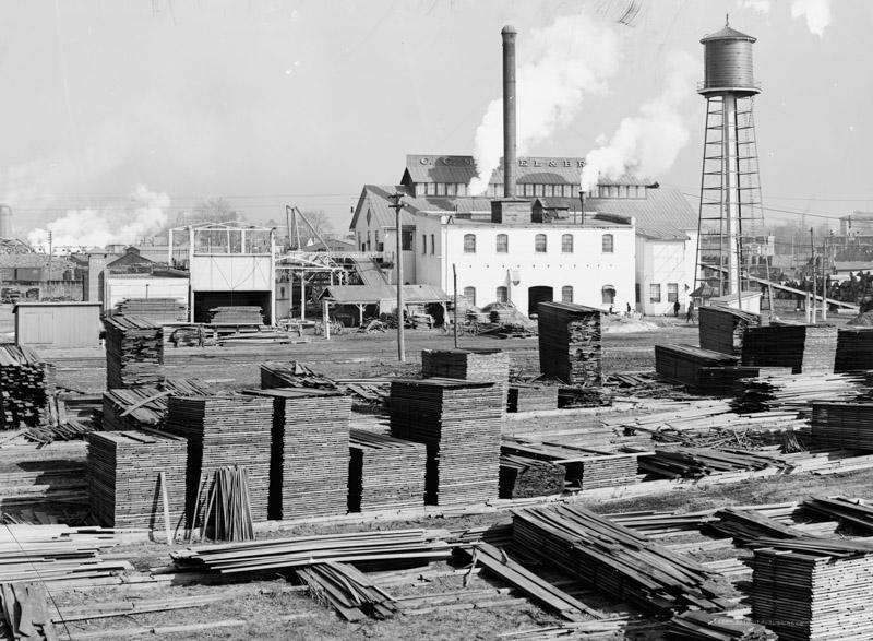 mahogany-mills-cc-mengel-bros--louisville-1910.jpg