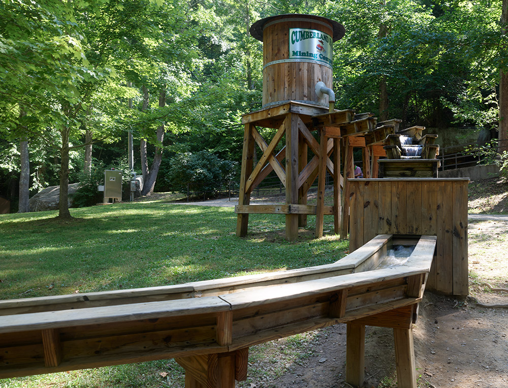 sluice-or-water-channel-in-the-cumberland-falls-state-resort-park.jpg