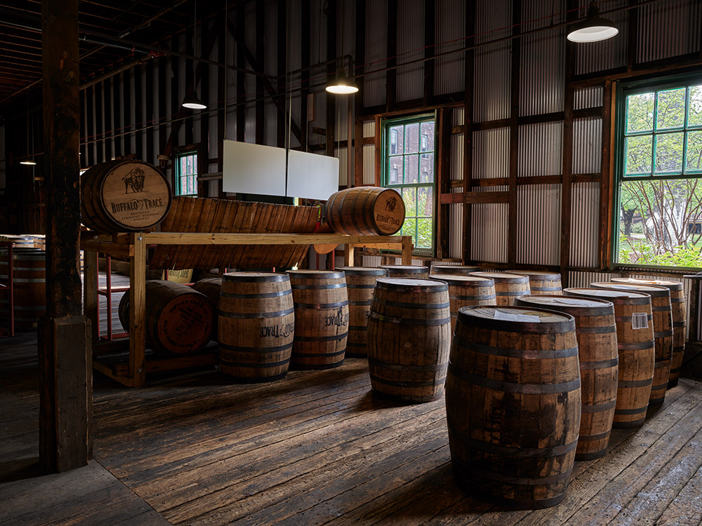 state-of-kentucky-renowned-for-its-bourbon-whiskey.jpg