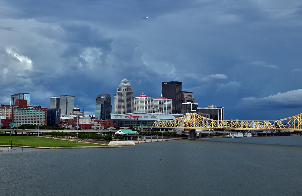 stormy-day-skyline-view-of-louisville-kentucky-shore-of-the-ohio-river.jpg
